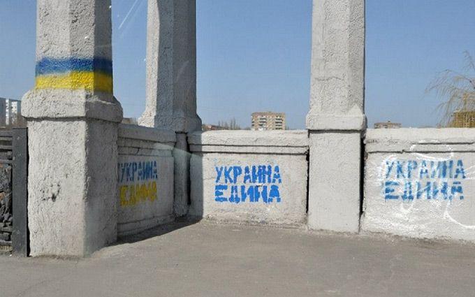 На Донбасі багато патріотів, які розповідають про пересування сепаратистів - боєць АТО