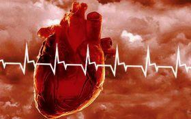 В Украине разработали инновационный тип сердечного клапана