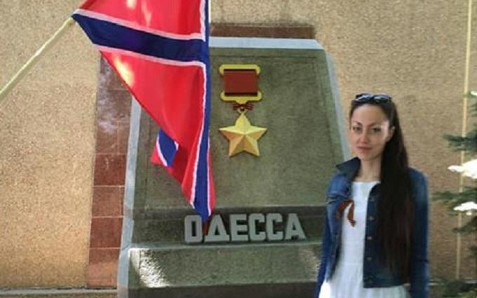 Новий сепаратистський скандал розгорається через юристку Ахметова: з'явилися фото