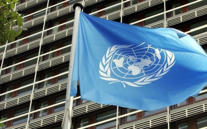 В Україні скандал з місією ООН і СБУ: не обійшлося без росіян