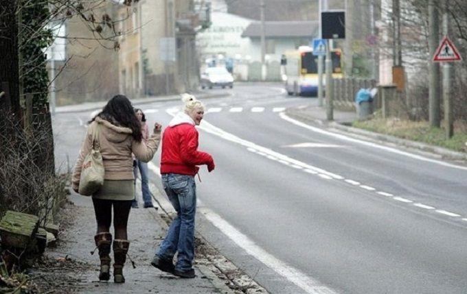 ВСловакии объявлена эпидемия сифилиса