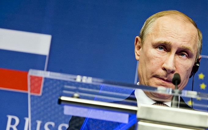 Разделить Европу: чем выгодны Путину теракты и гибель людей