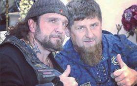 """Одіозних росіян перетворили в """"няш"""", в мережі веселяться: з'явилися фото"""