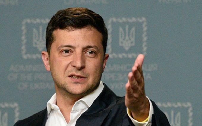 Верховная Рада согласилась с предложениями Зеленского - что важно знать