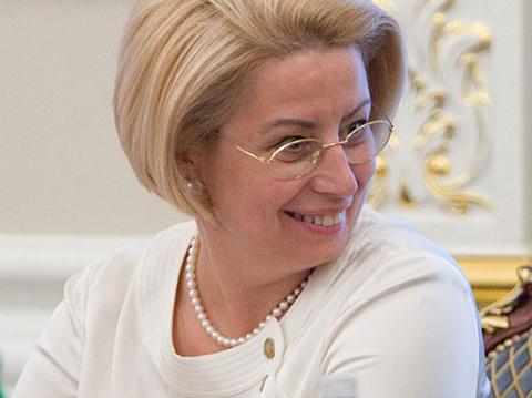 Источник: В списке ПР есть кандидатуры Герман и Колесникова
