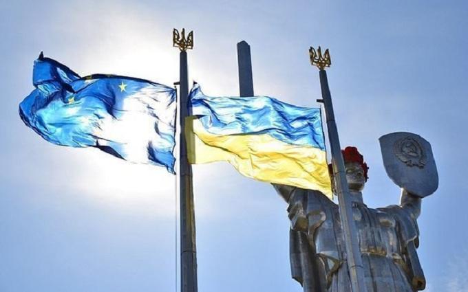 19 февраля в Украине и мире: главные новости дня (1)