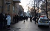 В Одессе провели спецоперацию с перестрелкой, есть жертвы: появилось видео