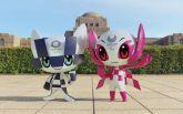 Олімпіада і Паралімпіада 2020 року: в Японії обрали імена офіційним талісманам