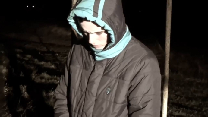 Справа про вбивство адвоката ГРУшників: з'явилися відео та фото розслідування (1)