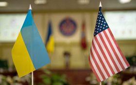 Волкер знову висловився про передачу летальної зброї США Україні