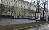 Как похоже на Майдан: фото и видео с массовых акций в Беларуси впечатлили сеть