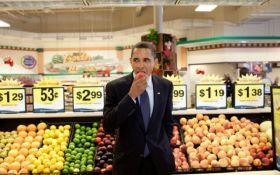 "В США виявили небезпечний ""вірус Обами"""
