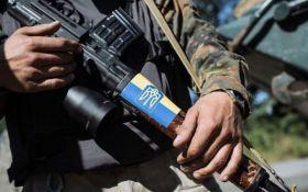 У військовій частині на Волині побилися військові-контрактники, один помер