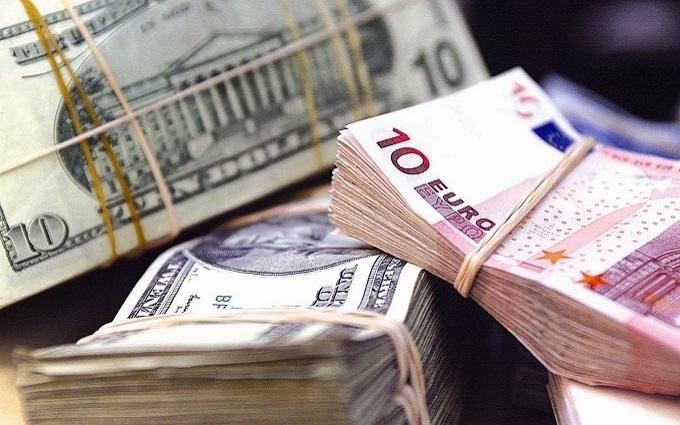 Українцям підготували нові правила розрахунків готівкою