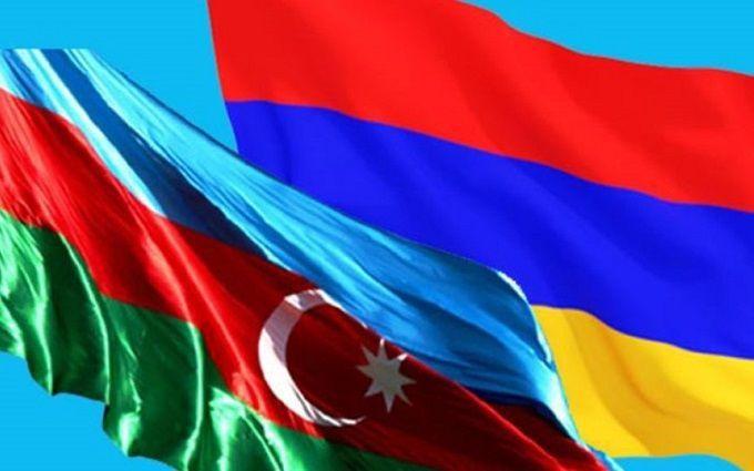 Вірменія погрожує світу величезною проблемою через Нагірний Карабах