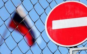 Отравление Скрипаля: 17 ведущих стран мира высылают дипломатов РФ