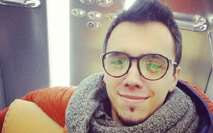 """В Україні знайшли несподіваного послідовника """"руського миру"""""""