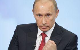 Стало известно, как Путин борется с заговором против него