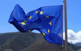 Стало известно, когда ЕС утвердит продление санкций против РФ