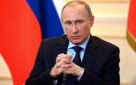 За півкроку до хіта: бійці АТО написали нову пісню про Путіна, з'явилося відео