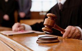 Суд в Харькове вынес первые обвинительные приговоры участникам захвата ОГА