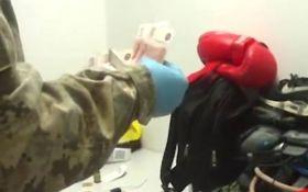 Затримання росіян в київському аеропорту: стали відомі нові деталі