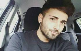 Трьох росіян підозрюють у вбивстві італійця на іспанському курорті: опубліковано відео