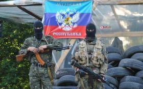 """Росія вирішила відгородитися від """"ЛНР"""": красномовні фото"""