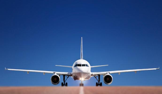 Прошлый год стал самым безопасным за всю историю авиации - исследование