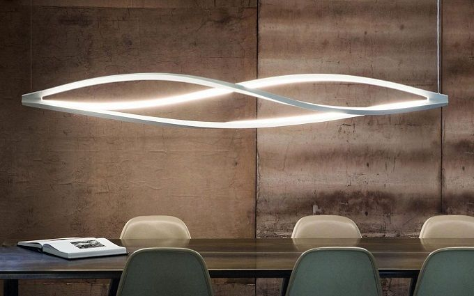 Выгодно ли устанавливать светодиодные панели?