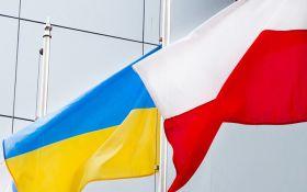 У Польщі зробили нові жорсткі заяви на адресу України