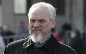 Путін повторює помилку царських часів - російський історик Зубов про російський фашизм і Крим