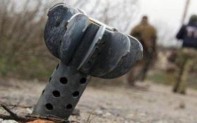 Силы АТО снова понесли большие потери на Донбассе