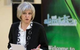Британія: ми у глухому куті