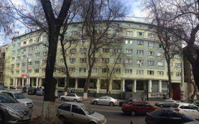 Рада ухвалила найважливіший закон про житло для українців