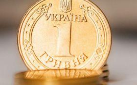 В НБУ рассказали, как замена бумажных банкнот монетами отразится на ценах
