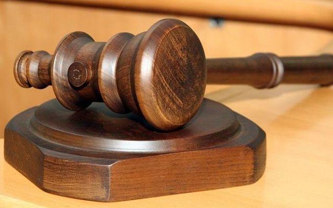 В Україні винесено резонансне рішення щодо суддів Майдану