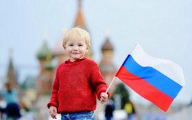 Держава не просила вас народжувати: російська чиновниця відзначилася скандальною заявою про дітей