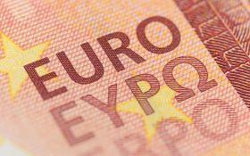 Курс валют на сегодня 23 октября - доллар дешевеет, евро дешевеет