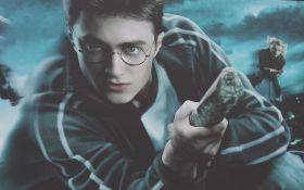 Просто магия какая-то: фанатам Гарри Поттера будут платить за просмотр фильмов