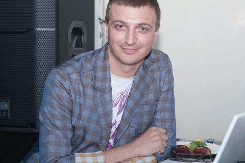 День рождения Online.ua (часть 1) (71)