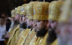 Релігієзнавець: УПЦ МП визнала, що нею керує Кремль