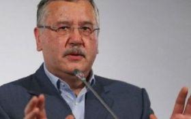 Гриценко несет ответственность за развал Военно-воздушных сил Украины, - аналитик