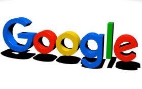 Юбилей Google - 20 лет: интересные и малоизвестные факты о крупнейшем поисковике