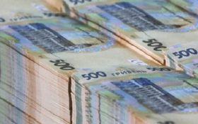 Аналітики пояснили, чому Україні необхідно урізати витрати держбюджету