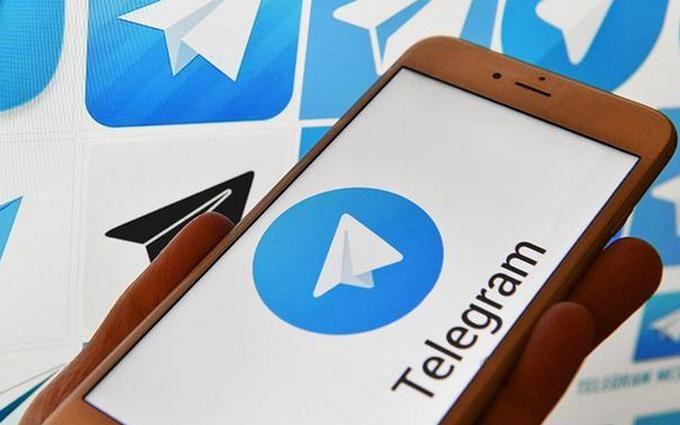 """В России суд """"отменил"""" решение о блокировке Telegram"""