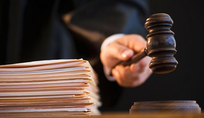 Савченко даст повторные показания в суде - адвокат
