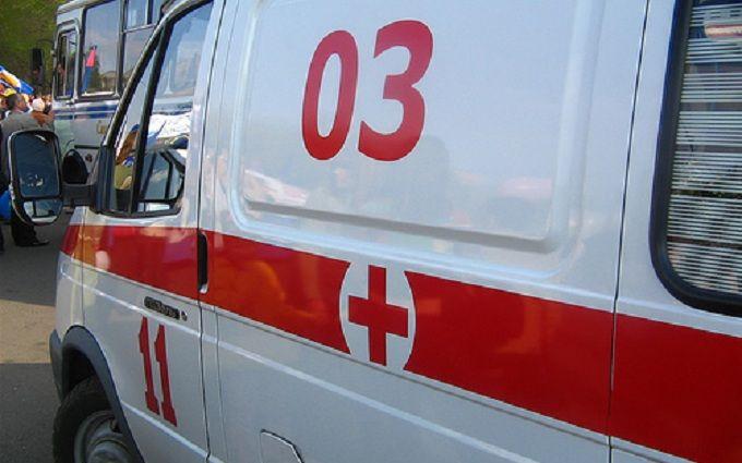 На окупованій Луганщині п'яний російський солдат убив жінку