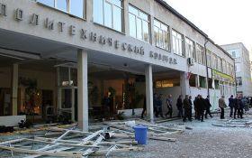 Массовое убийство в Керчи: оккупанты пришли к неожиданному выводу по стрелку