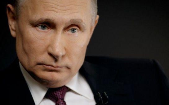 Путин неожиданно решил вернуть Донбасс Украине, но на одном условии